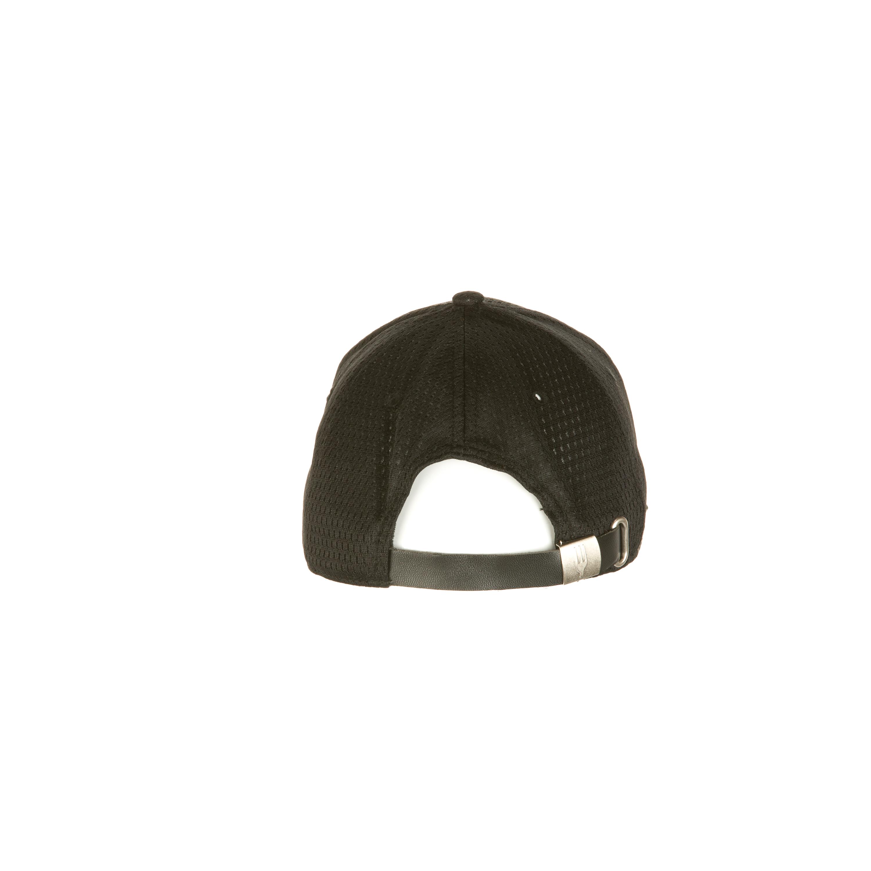 Cool Vent™ Baseball Cap