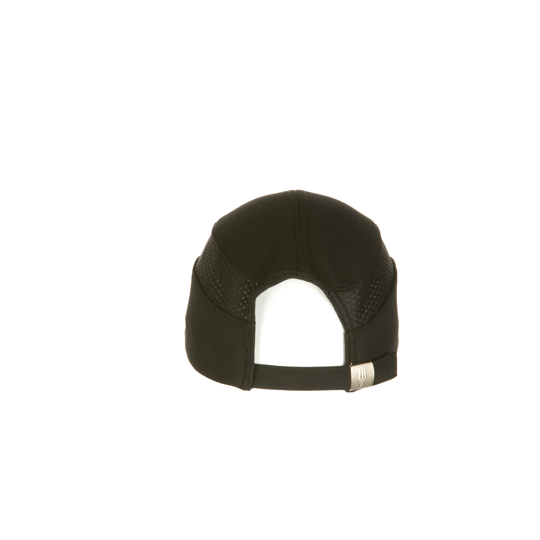 Cool Vent™ Sides Baseball Cap
