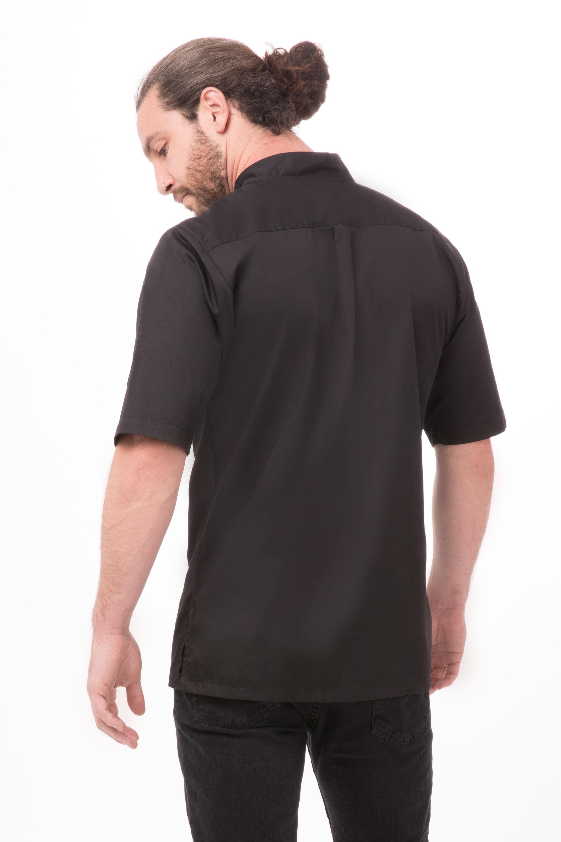 Avignon Bistro Shirt