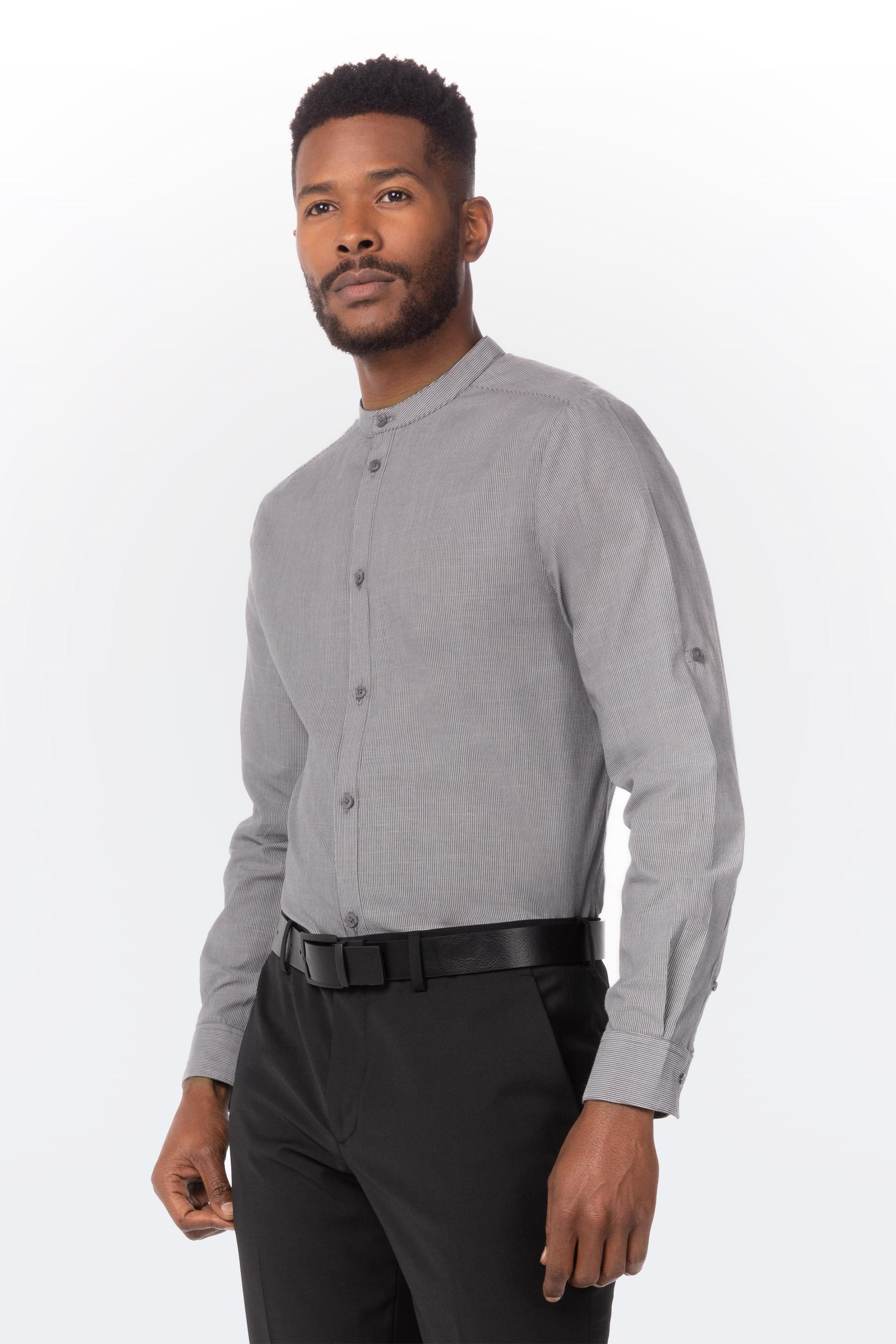 Verismo Shirt