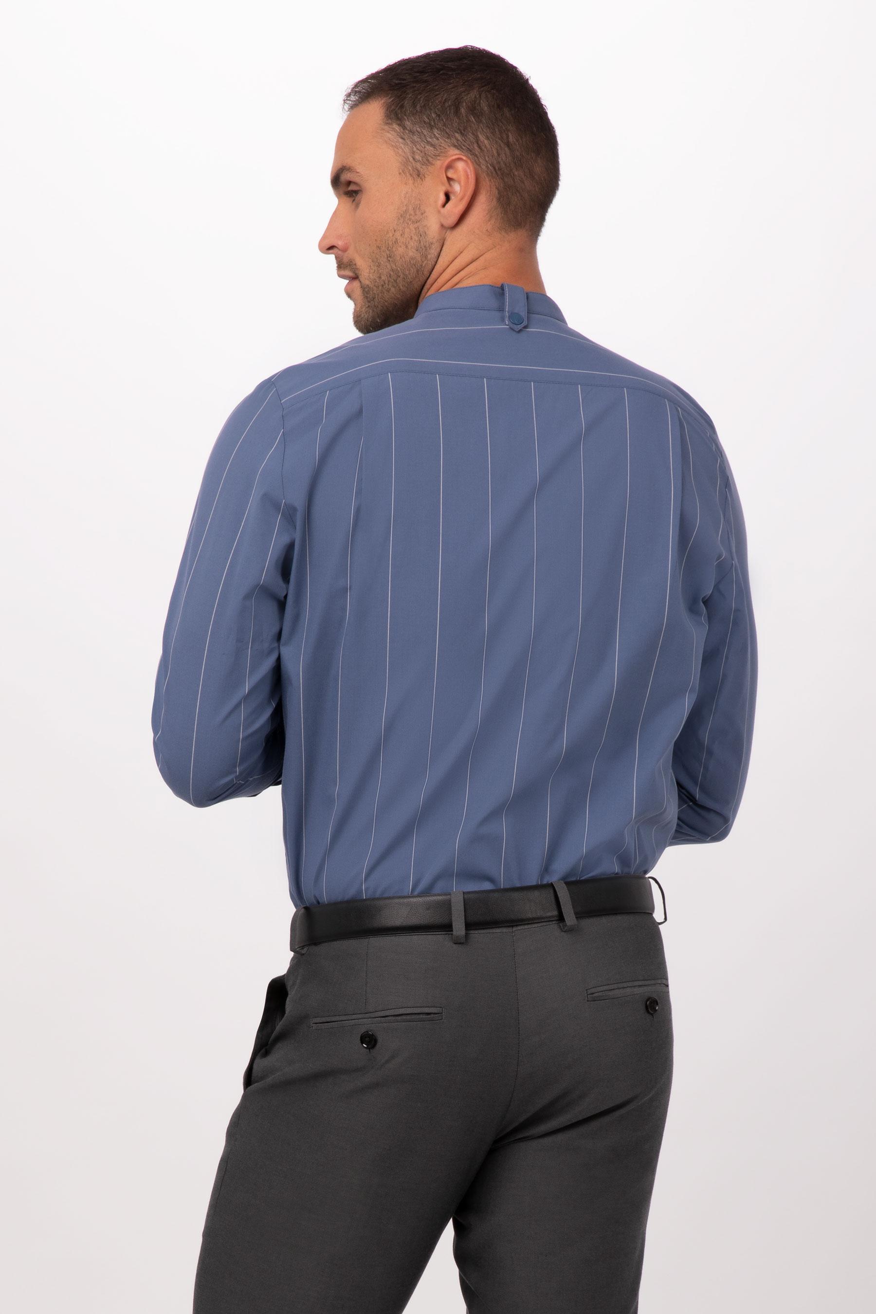 Voce Shirt