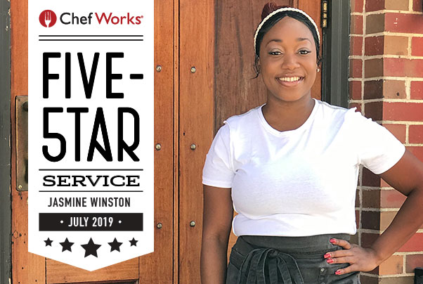 Chef Works | Chef Wear, Clothing and Uniforms for