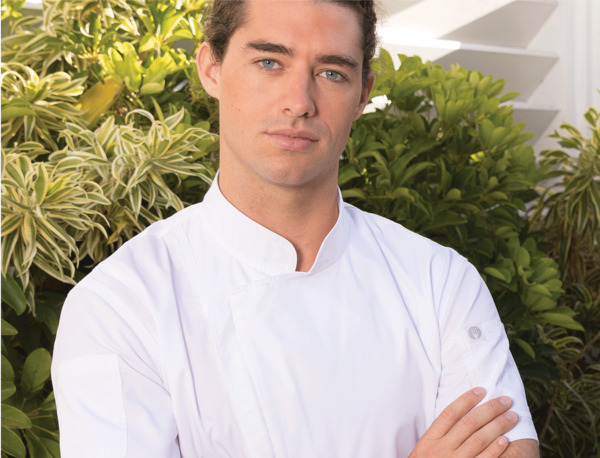 Chef Works | Chef Wear, Clothing and Uniforms for Restaurants and Hotels