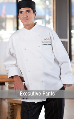 Professional Series Pant