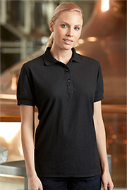 Womens Polo Shirt