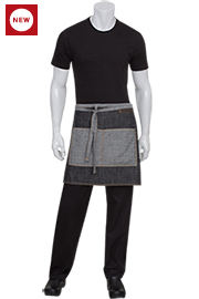 Aprons for Chef and Waiters AW046