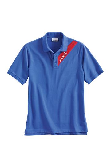 Mens Tall Shirts