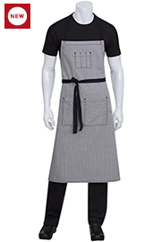 Aprons for Chef and Waiters AB038