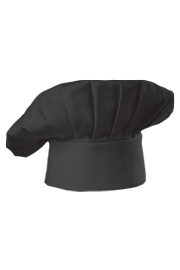 Chef Pants and Chefs TrousersBHAT