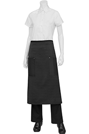 Aprons for Chef and Waiters AW040