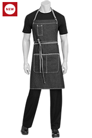 Aprons for Chef and Waiters AB041