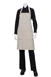 Aprons for Chef and Waiters ASCB12