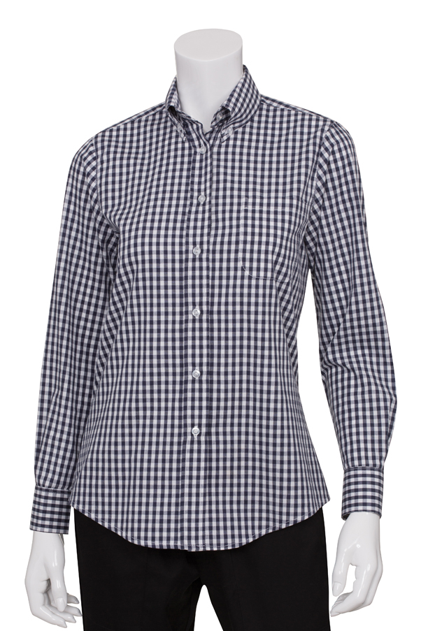 Black & White Gingham Shirts. invalid category id. Black & White Gingham Shirts. Showing 40 of results that match your query. Search Product Result. Product - Zebra Print White Sublimated Adult T-Shirt. Product Image. Price $ 00 - $ Product Title. Zebra Print White Sublimated Adult T-Shirt.
