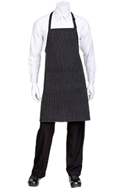 Aprons for Chef and Waiters F8  BWP