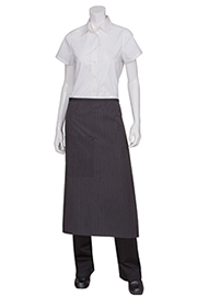 Aprons for Chef and Waiters AW014PNS