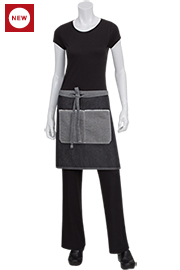 Aprons for Chef and Waiters AW044