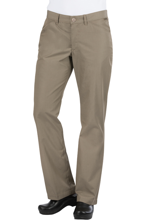 Popular New Fashion Long Sleeve Professional Pants Set Winter Slim Women