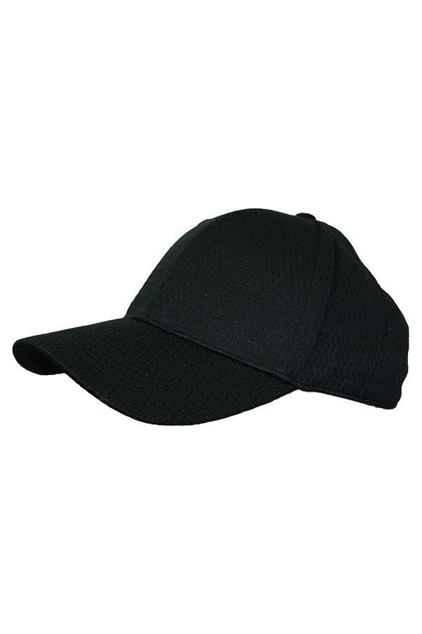 cool baseball cap view chef caps works vent le