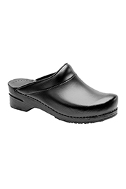 Mens Dansko Traditional Clog