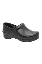 Womens Dansko Traditional Clog [TRADWOMENS]