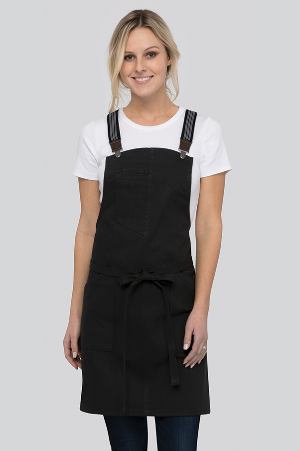 Kitchen Aprons | Chef Works