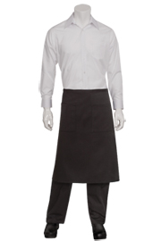 Aprons for Chef and WaitersRTRV