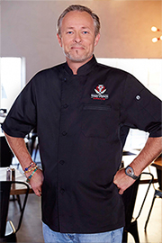Chef Works Chef Clothing And Uniforms For Restaurants