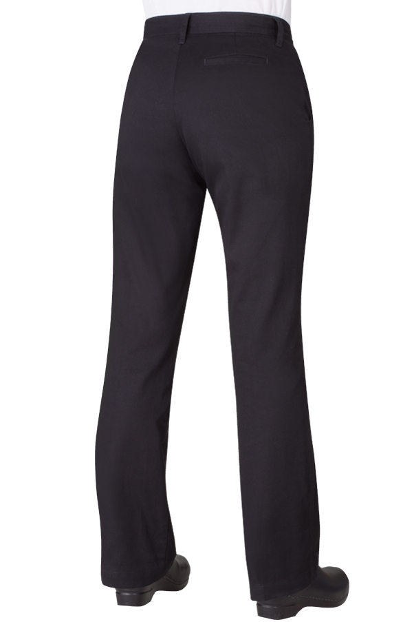 Women s Constructed Stretch Pants