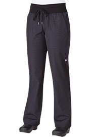 Chef Pants and Chefs Trousers PW004PNS
