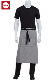 Aprons for Chef and Waiters AW051