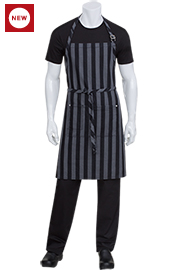 Aprons for Chef and Waiters AB033
