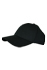 Cool Vent™ Baseball Cap - back view