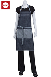 Aprons for Chef and Waiters AB034
