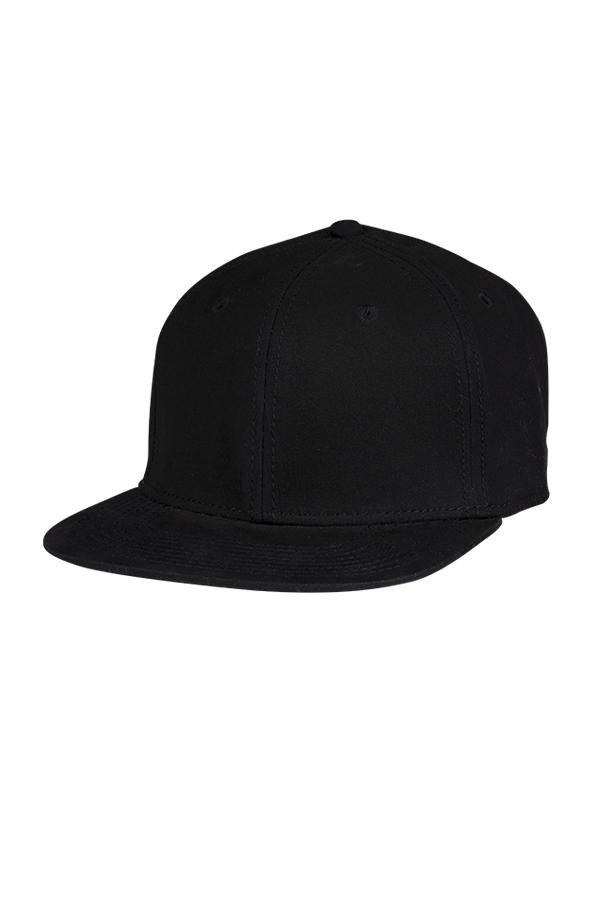 51536931fb3 Skater Hat