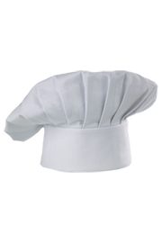 Headwear and Chef Hats CHAT