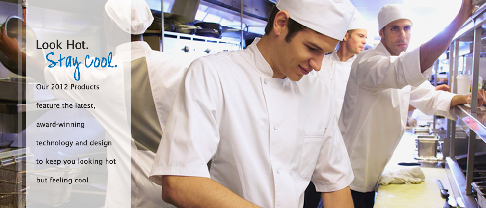 Chef Coats, Kitchen Uniforms, Aprons, Uniforms, Chef Pants, Chef Hats