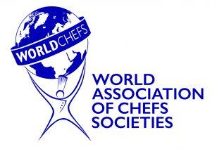 WORLDCHEFS_Logo_Blue_With_Text_CMYK