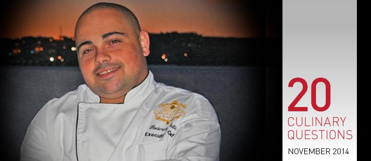 Chef_Roderick_Vella