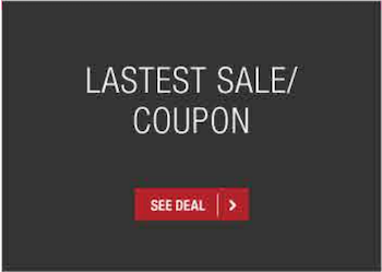 latest-sale