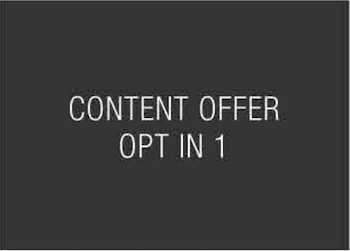 content-offer