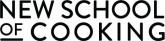 NSoC-Logo