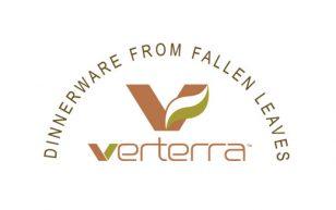 verterra_logo